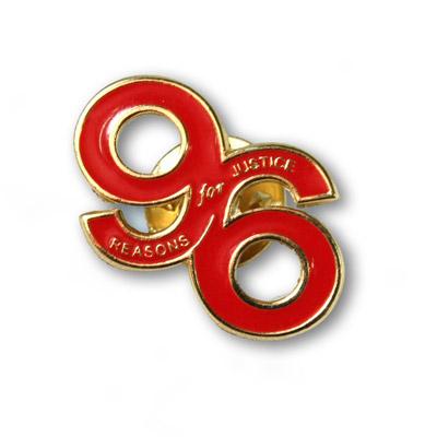 96 news