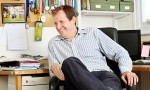 Tackling Depression... the Alastair Campbell way!
