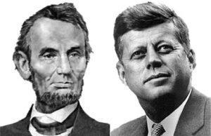 Lincoln v Kennedy