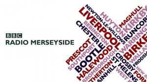 BBC Radio Merseyside Upfront