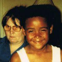 Mum & Me Again