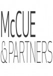 McCue & Partners LLP