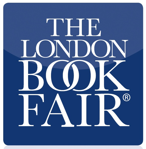The London Book Fair 2013