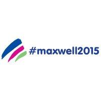 Maxwell 2015
