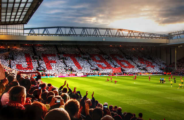 Justice For The 96 Finally