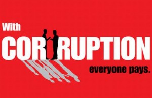 Exposing Police Corruption