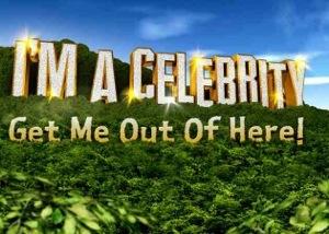 Celebrities Lives
