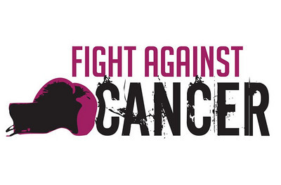Fight Against Cancer | Max News