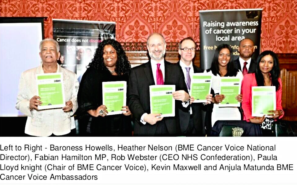 BME Cancer PROUD
