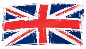 Brand UK