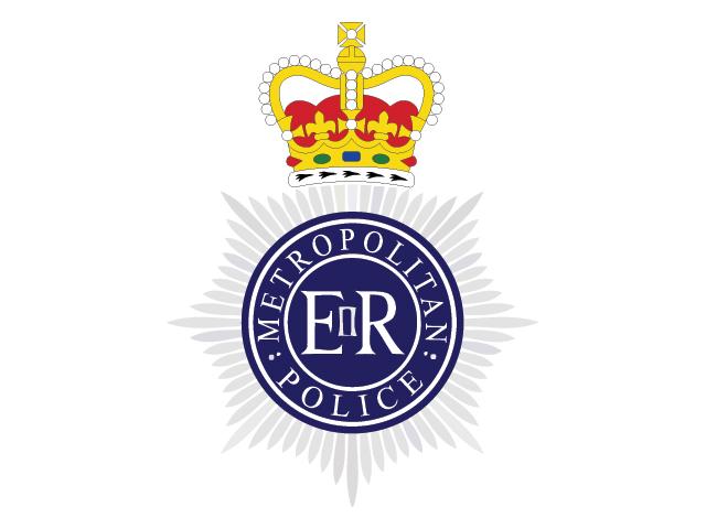 metropolitan police uk