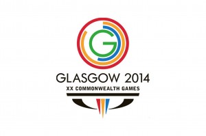 XX Commonwealth Games