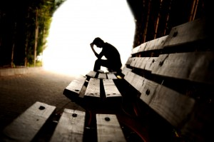 #Suicide